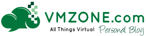 VMZONE.com