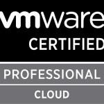 VCP Cloud