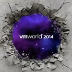 VMworld-Logo-2014-Small