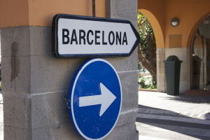 barcalona_this_way
